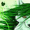 Northeser's avatar
