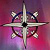 NorthFang's avatar