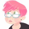 Northfarthing's avatar