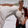 NorthForkRanch's avatar