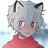 NorthFoxOne's avatar