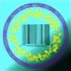 NorthlandSplasher's avatar