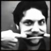 Northline's avatar