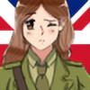 Northmelody's avatar