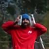 NorthMonkeymercenary's avatar