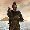 northpagan's avatar