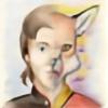 northpaw-1's avatar