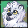 northpawsarpg's avatar