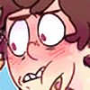 northpines's avatar