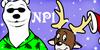 NorthPole1CLUB
