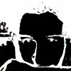 Northrup's avatar
