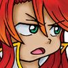 northseafairy's avatar