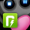 NorthShock's avatar