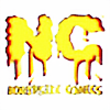 NorthsideComics45223's avatar