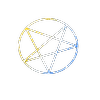 NorthStar9974's avatar