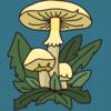 NorthstarL's avatar