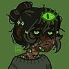 NorthStarRaven's avatar