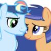 NorthStarSparkle's avatar
