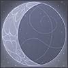 northswept's avatar