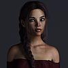 Northtek's avatar
