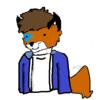 NorthTheFox's avatar