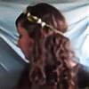 NorthtoAlaska's avatar