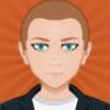 NorthUrso's avatar
