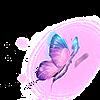 NorthVibes's avatar