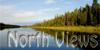 NorthViews