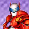 Northwarden's avatar