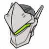 NorthWindArt's avatar