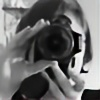 NorthWindPhotography's avatar