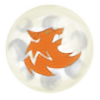 NORTHWOLF55's avatar