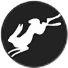 Nortiker's avatar