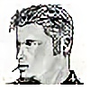 nortonman's avatar