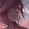NoruaStrife's avatar