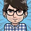 Norudikku's avatar