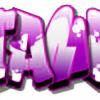 Noruleschick2's avatar