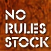 NoRulesStock's avatar