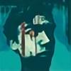 Norum0310's avatar