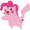 norumu's avatar