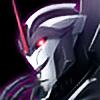 norunn8931's avatar