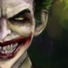 Noruuuu's avatar