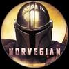 norvegian's avatar