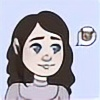 Norvere's avatar