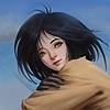 Norvice's avatar