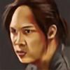 Norvs's avatar