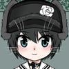 NoRWAN's avatar