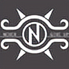 norwata's avatar