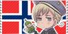 Norway-FC's avatar